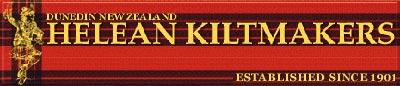 Helean Kiltmakers