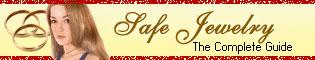 Safe Jewelry