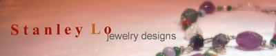 Stanley Lo Designer Jewelry